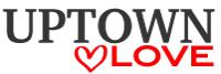 UptownLove